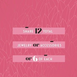 Jewelry - CLOSED Tuesday 🍒 Jewelry | Accessories Share